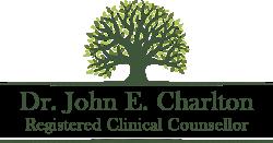 Dr. John E. Charlton